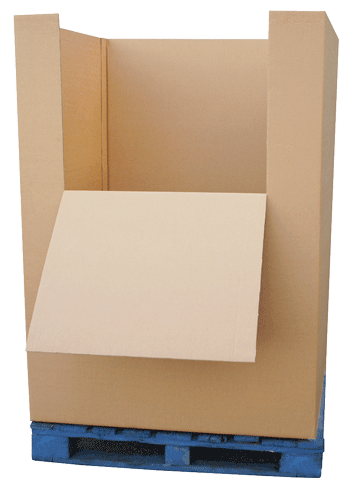 bespoke-corrugated-fluted-cardboard-pall