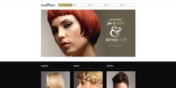 Web Design56