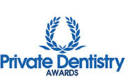 Private Dentristry logo