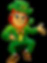 danny-boys-leprechaun.png