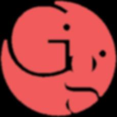 GIG_logo_pantone-living-coral.png