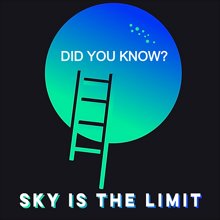 sky is the limit logo_edited.png