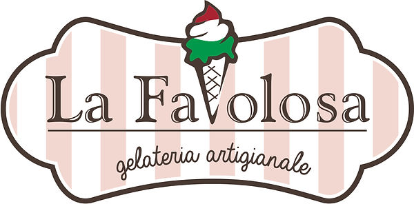 La Favolosa.jpg