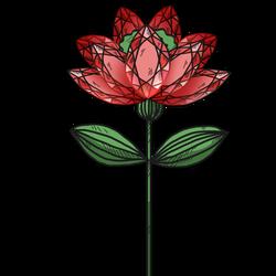 plant_ruby2