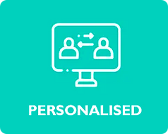 icon_personalised.png