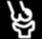 icon_osteoarthritis.png