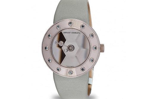 Gerald Charles Star Lady 35mm 12 Topaz