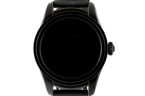 Montblanc Summit Smartwatch 43mm