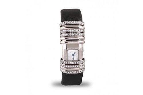 Cartier Declaration with Diamonds