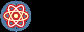 BI-Elias logo.png
