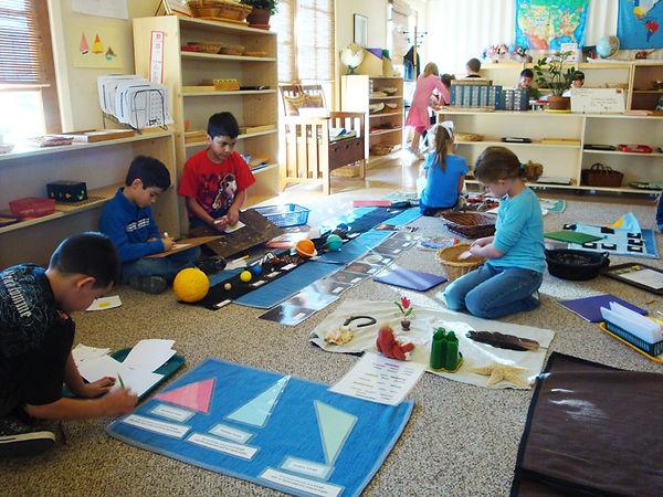 montessori-classroom.jpg