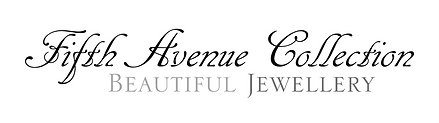 Fifth-Avenue-Collection-Featured-rez.png