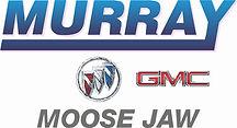 Murray GM New Logo August 2018.jpg
