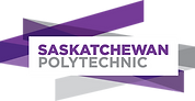 Saskatchewan_Polytechnic.png
