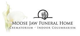 MJ Funeral Home Logo .jpg