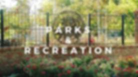parks & rec banner (1).jpg