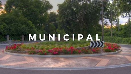 municipal banner.jpg