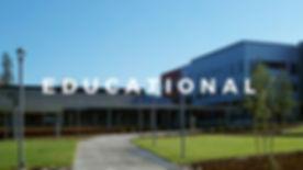 educational banner.jpg
