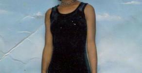 Lonyea Catrice