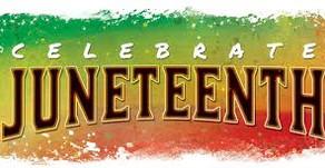 Juneteenth Celebration Ideas For Blacks & Non-Blacks
