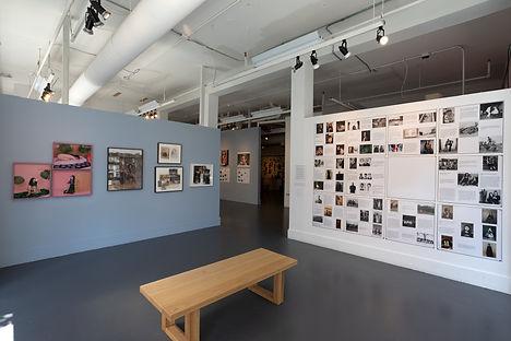 Artspace-2019-summershows-022.jpg