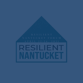 Resilient+Nantucket+Option+2 covered.png