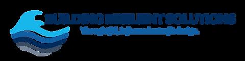 Logo Final - Website Header.png