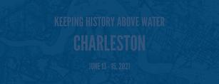KHAB Charleston Covered.png