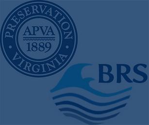 Pres VA and BRS logo.png