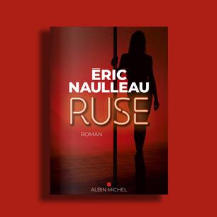 Ruse d'Éric Naulleau