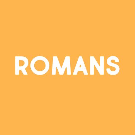 Romans copie.png