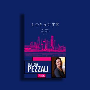 Loyauté de Letizia Pezzali