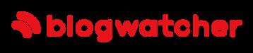 BW_logo red.png