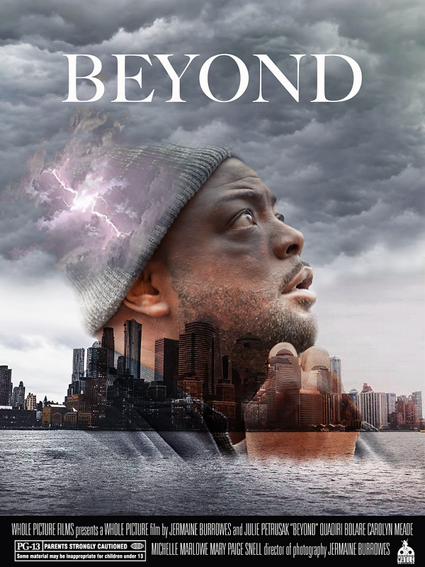 Beyond_Poster.png