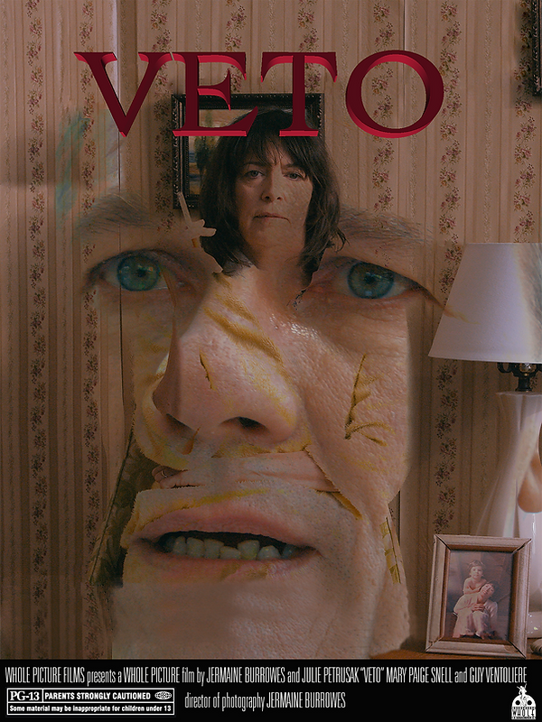 veto_poster_large.png