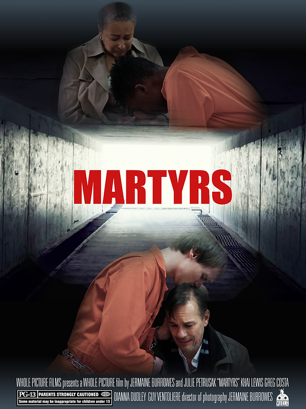 Martyrs_Poster.png