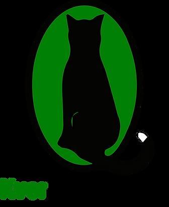 Kver Logo Green breytt rofa.png