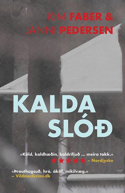 Kaldaslod_kapa_PRINT_2104304.png