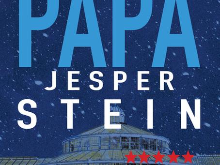 Hér fæst Papa