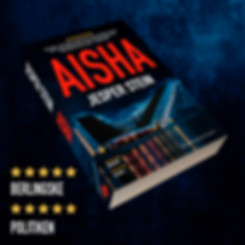 AISHA_Facebook.jpg