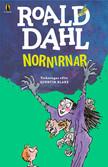 Nornirnar_Roald_Dahl_cover_edited.jpg