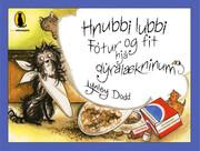 Hnubbi_Lubbi_fotur_og_fit_kapa.jpg