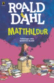 Matthildur.jpg