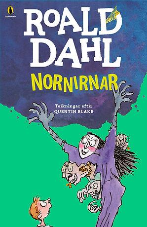 Nornirnar_Roald_Dahl_cover.jpg