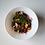 Thumbnail: Tisana di Rose (digestiva, rilassante, afrodisiaca)
