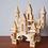 Thumbnail: Castello di Legno