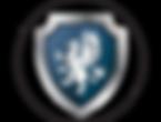 Mediation Academy Logo