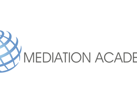 Launch of SA's first eLearning platform for Family Law Mediators