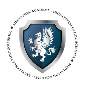 Mediation Academy logo