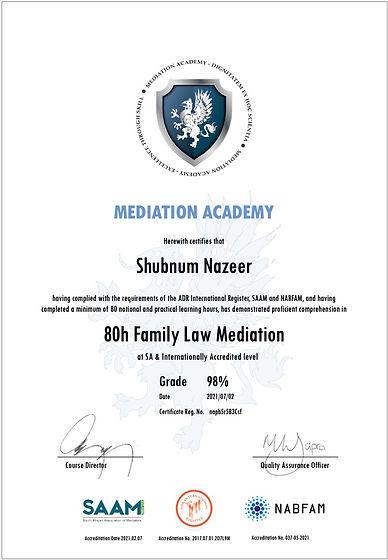 Nazeer, Shubnum - 80h Family Law Mediation.jpg